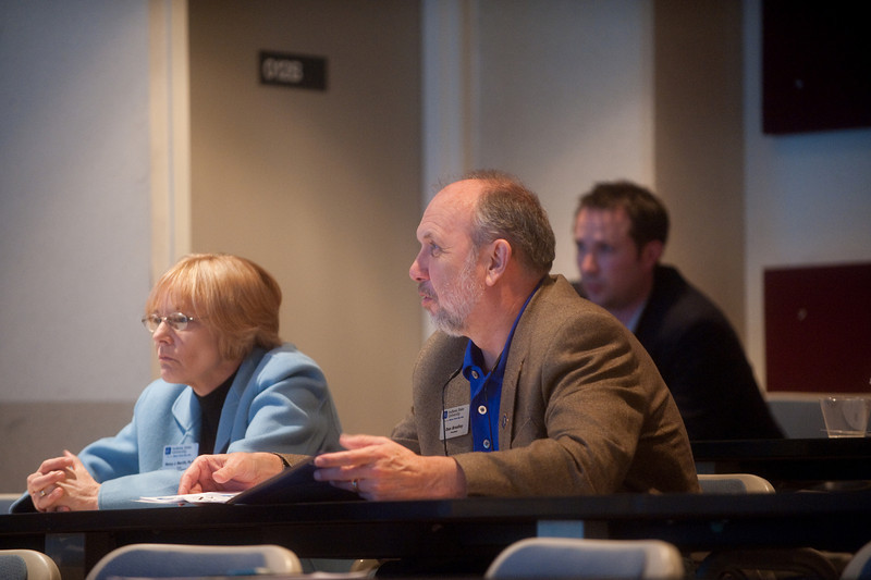 02_21_09_financial_literacy_conference (60 of 106).jpg