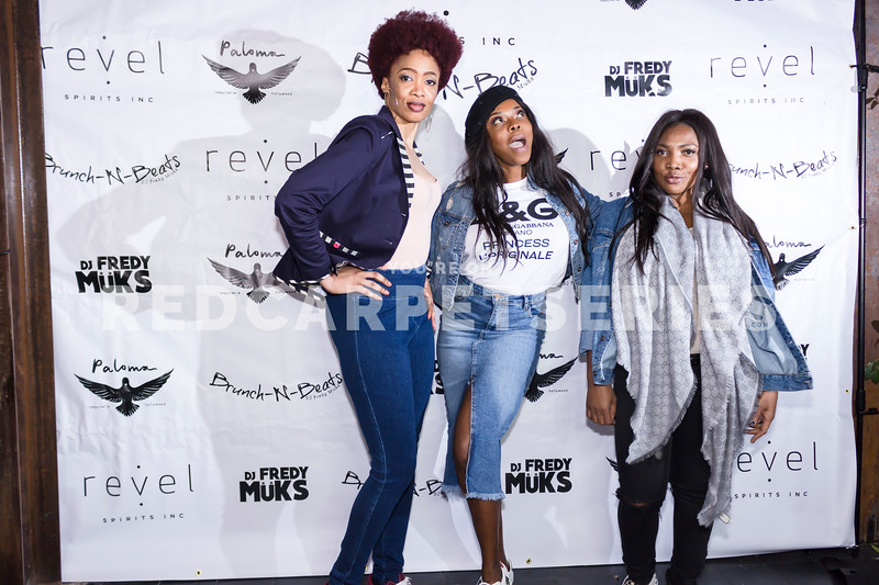 Brunch-N-Beats - Oscars Weekend - 03-04-18_156.JPG