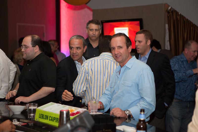 Aerolog Reception November 3 2011-341.jpg