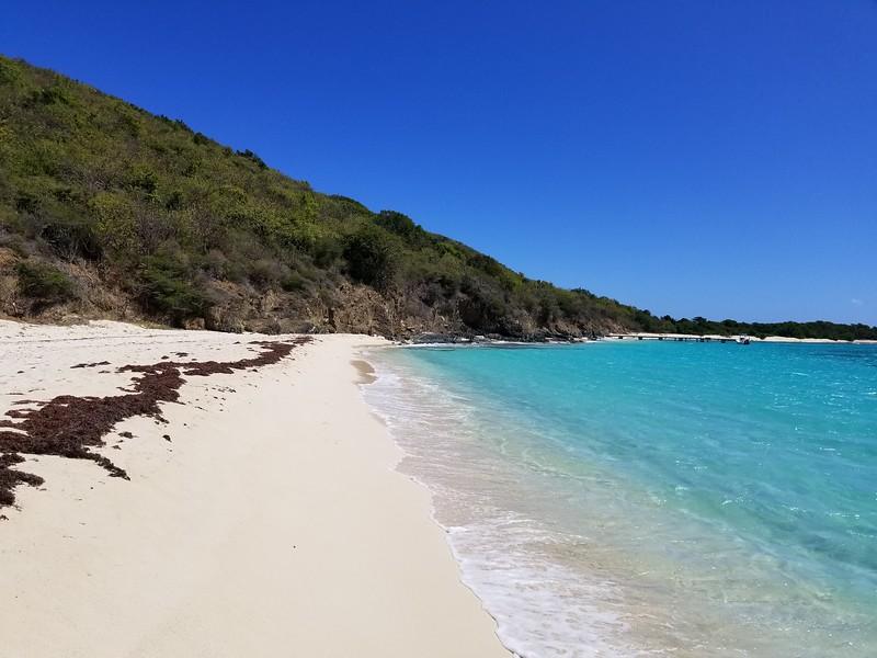 St. Croix (5).jpg