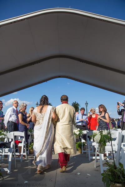 bap_hertzberg-wedding_20141011164140_PHP_8421.jpg
