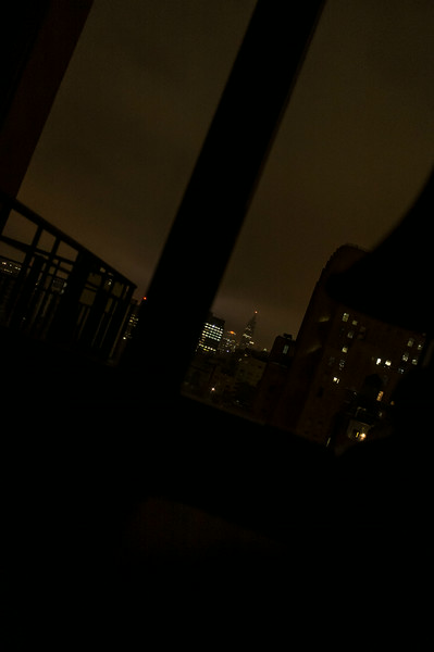nyc_winterbreak_2014_166.jpg