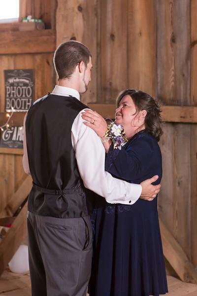 Tasha and Brandon Wedding-321.jpg