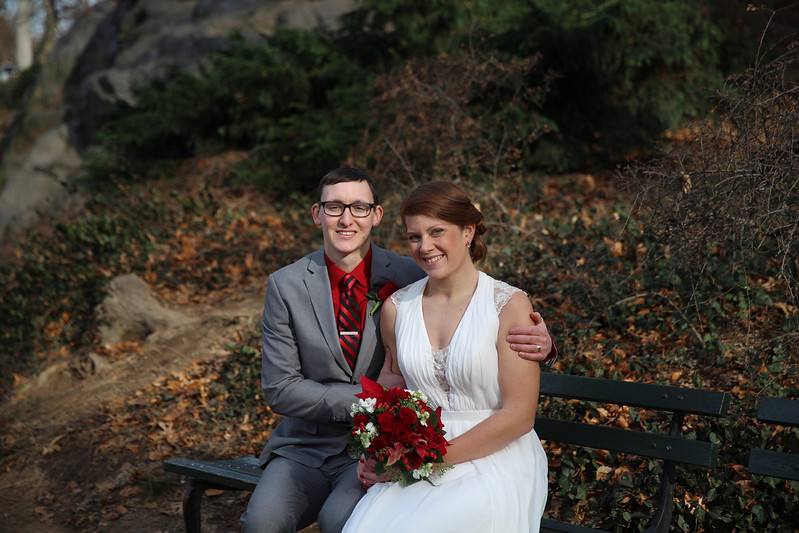 Central Park Wedding  - Regina & Matthew (72).JPG