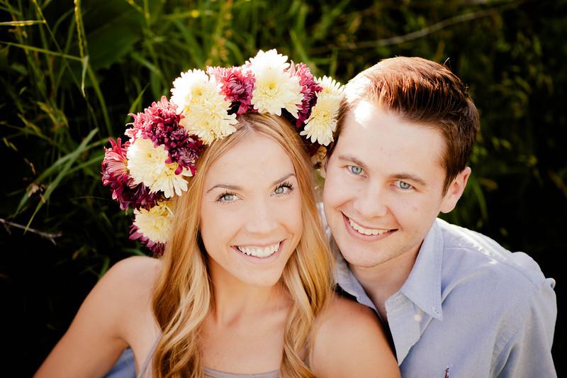 Tim & Maggie Engaged  (309 of 835).jpg