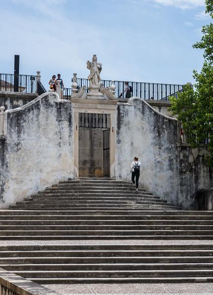 Coimbra 95.jpg