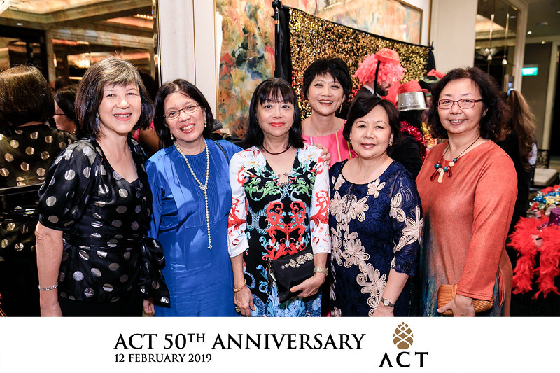 [2019.02.12] ACT 50th Anniversary (Roving) wB - (80 of 213).jpg