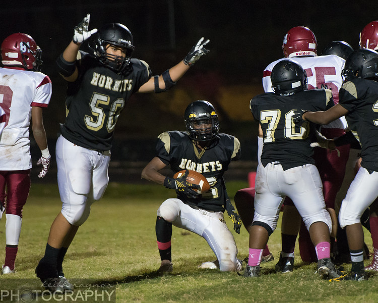 keithraynorphotography westernguilford football northforsyth vikings-1-18.jpg