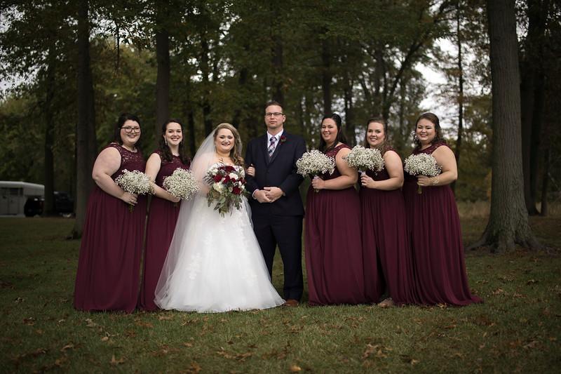 Amanda & Tyler Wedding 0123.jpg