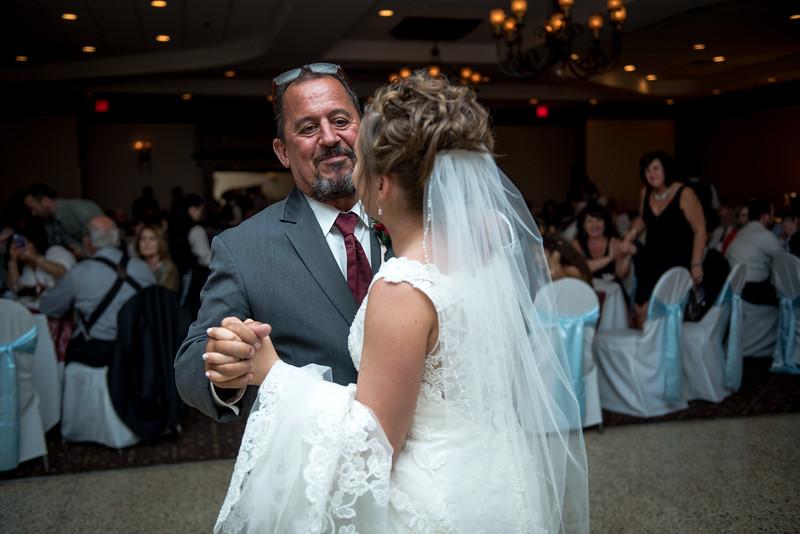 5-25-17 Kaitlyn & Danny Wedding Pt 2 254.jpg