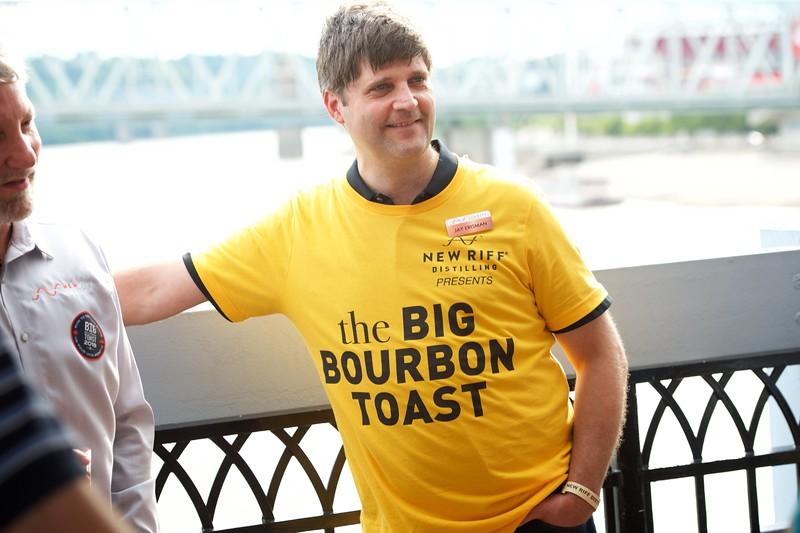Big Bourbon Toast 2018 222.jpg