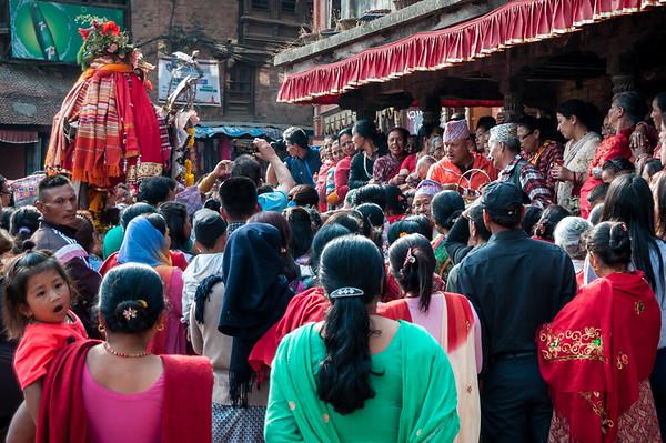2017 Best of Nepal