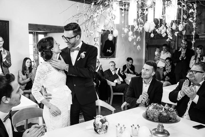 Hochzeit-Fraenzi-und-Oli-2017-227.jpg