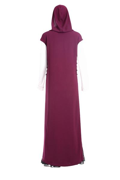 32-Mariamah Dress-0098-sujanmap&Farhan.jpg