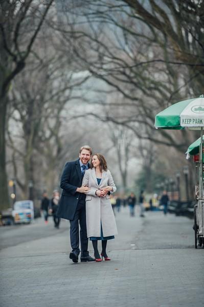 Tara & Pius - Central Park Wedding (371).jpg