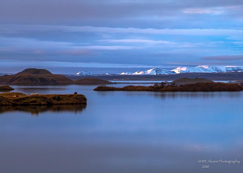 Lake Myvatn 6684 LM.jpg