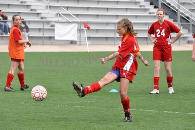 2010 SHHS Soccer 04-16 082