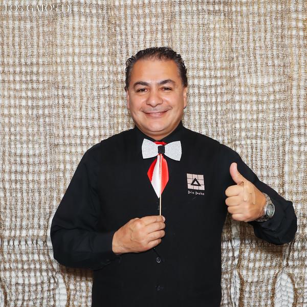 LOS GATOS DJ - Dio Deka NYE 2020 Celebration Photo Booth Photos (individual photos) (84 of 213).jpg