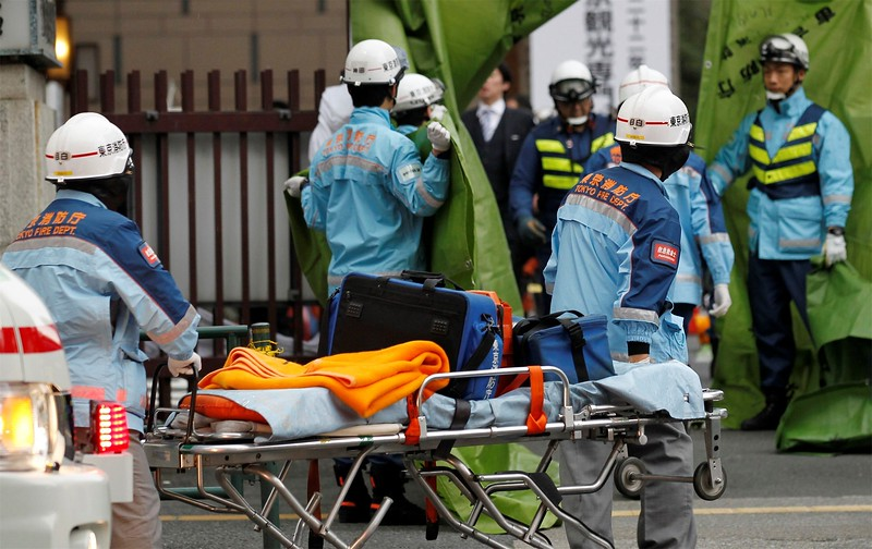 JapanEarthquake2011-114.jpg