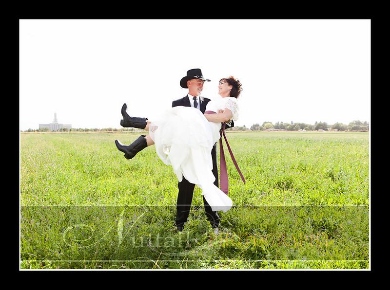 Nuttall Wedding 025.jpg