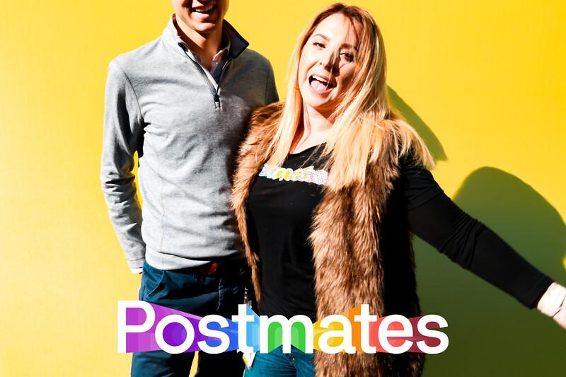 POSTMATES PRIDE 2019-0035.JPG