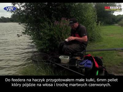 wrwcaPL 43 videos