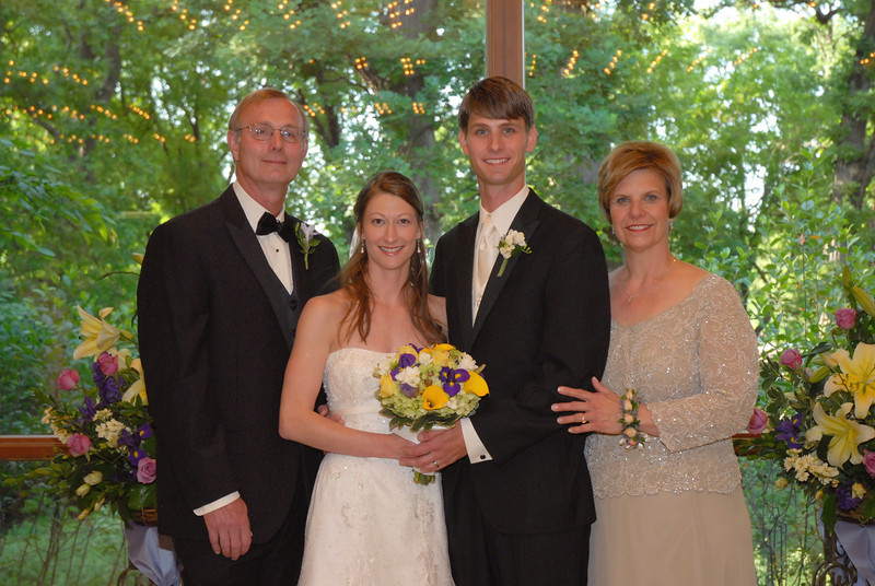 BeVier Wedding 389.jpg