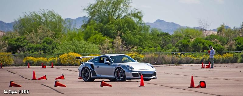 Porsche-GT3-RS-2622.jpg