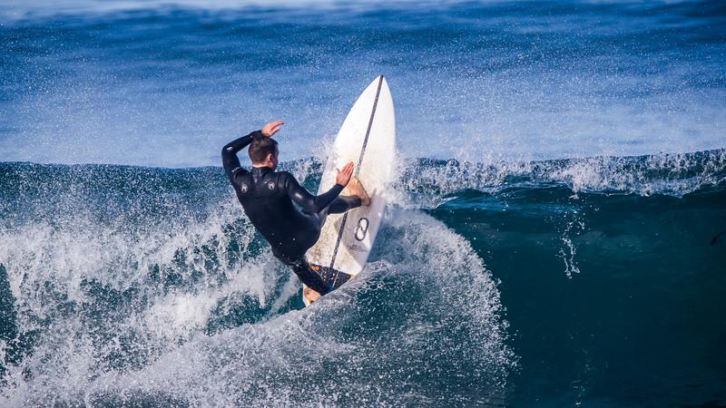 Windansea Surfing Jan 2018-25.jpg