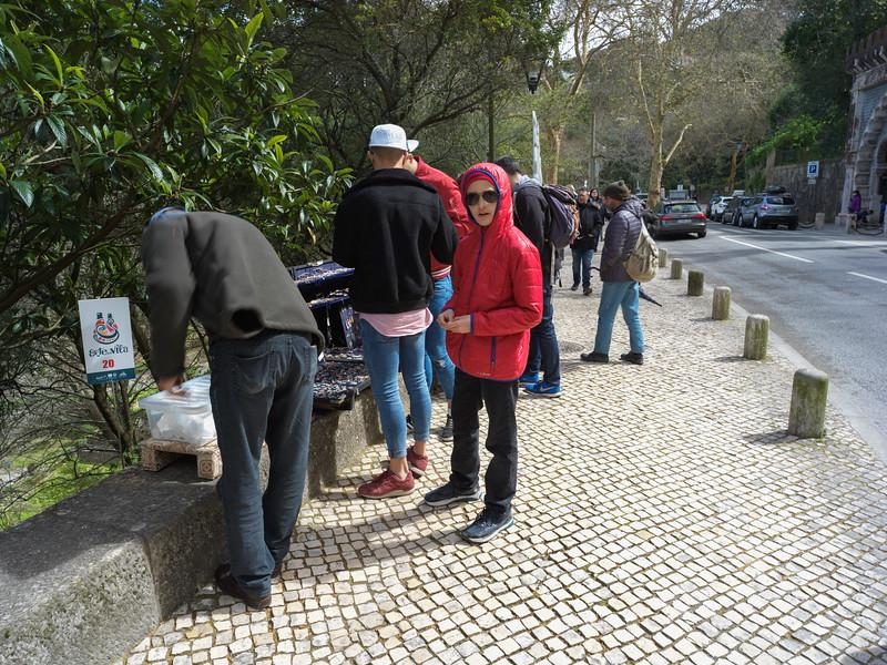 Portugal Spain Mar 18-3086.jpg