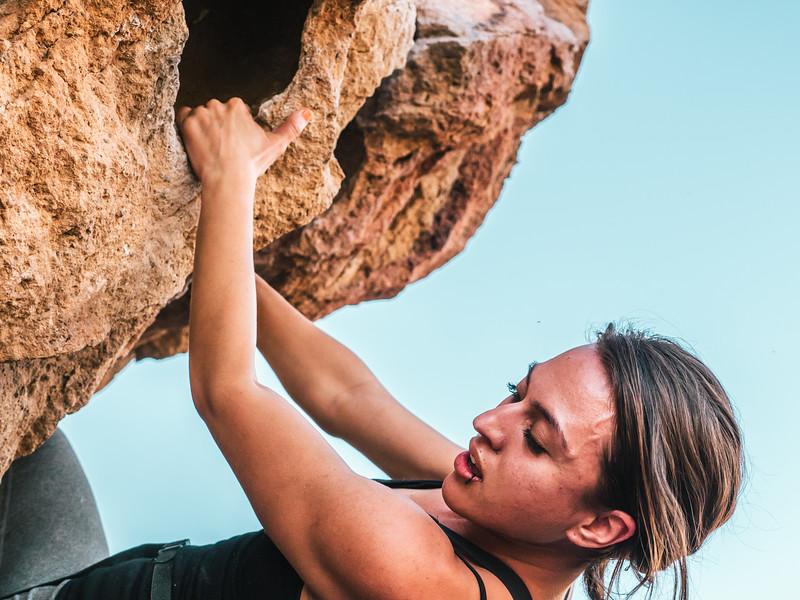 NMSU - Rock Climbing - Bouldering-1240822.jpg
