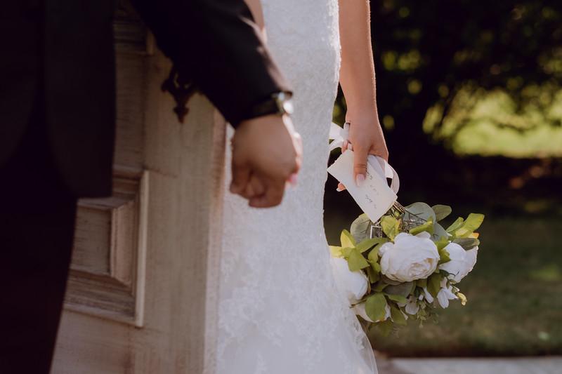 Kaitlin_and_Linden_Wedding_Pre_Ceremony-56.jpg