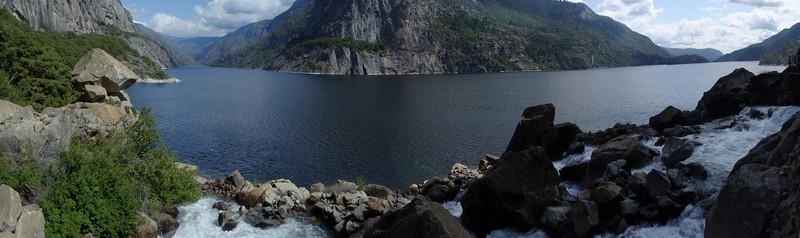 Yosemite 37.jpg