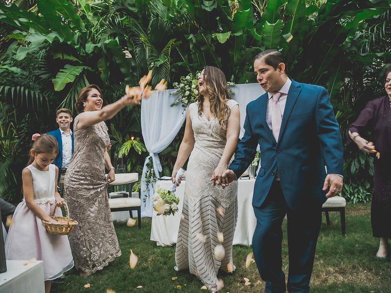 2017.12.28 - Mario & Lourdes's wedding (290).jpg