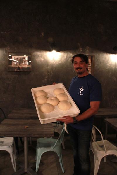 Trenta-Pizzeria-2019-01-10-Jesse-Brossa_103.JPG