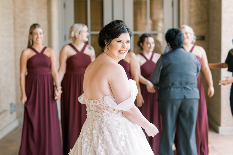 KatharineandLance_Wedding-232.jpg