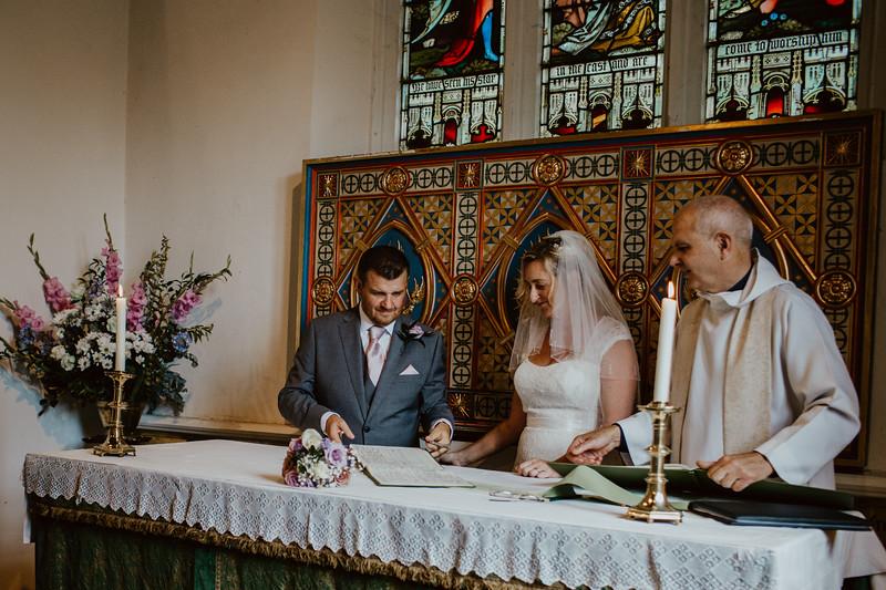 tamone-wedding-105.jpg