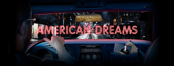 SBYSO American Dreams