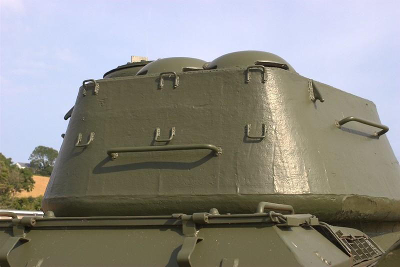T34-85, 02s.jpg