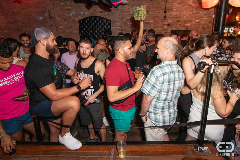 RPDRS11Afterparty-53.jpg