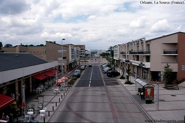 Orleans La Source.jpg