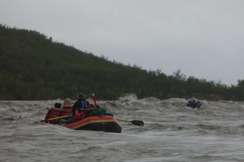 Alaska Copper River-9335.jpg