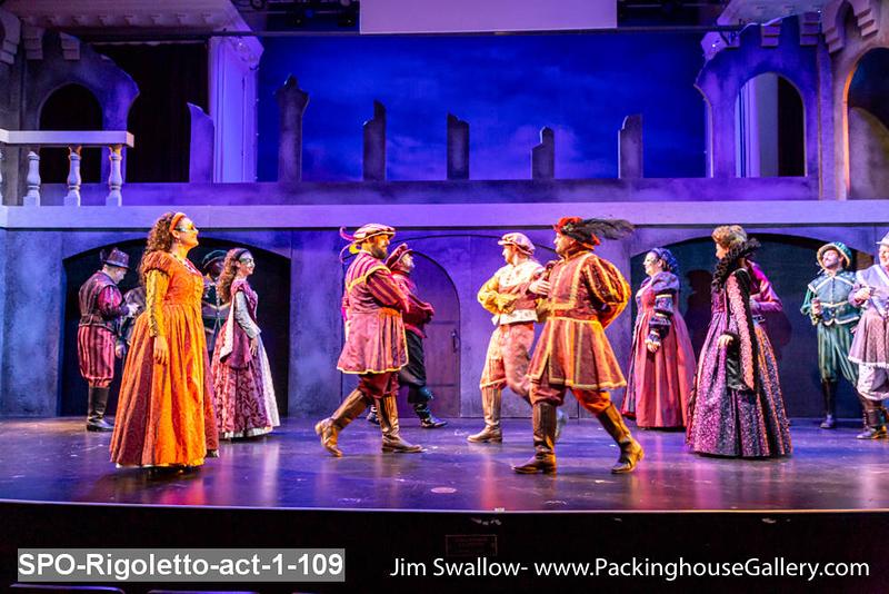 SPO-Rigoletto-act-1-109.jpg