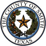 smith-countys-2017-budget-includes-raises-for-elected-officials