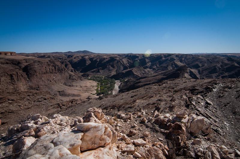 Namibia-0637.jpg