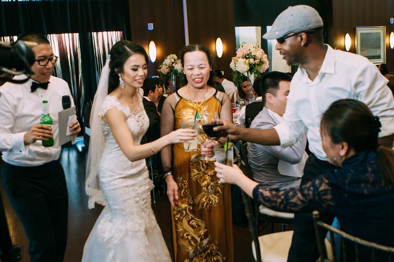 Angelina and Felix Wedding-837.jpg