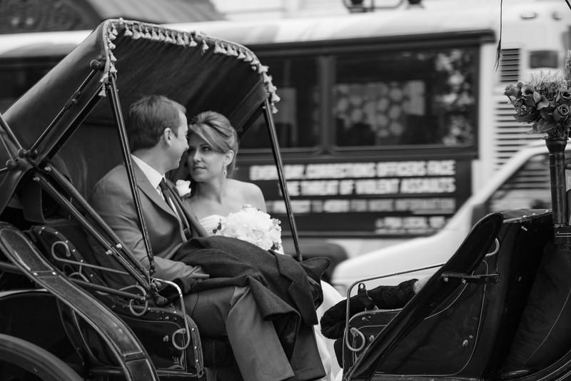 Christine & Michael - Central Park Wedding-14.jpg