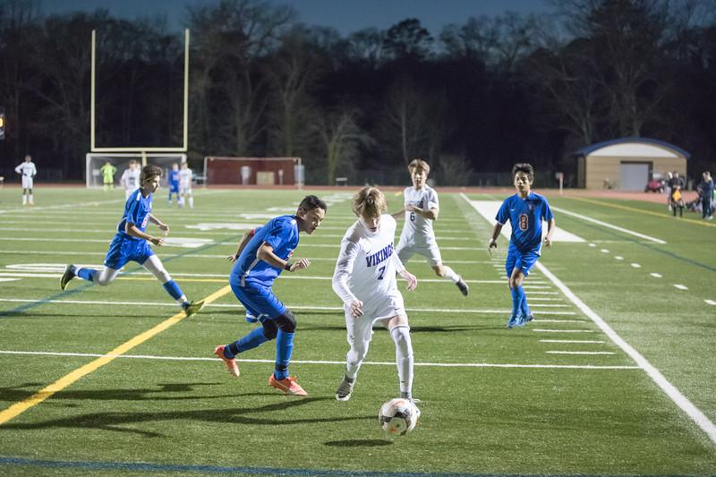 SHS Soccer vs Byrnes -  0317 - 217.jpg