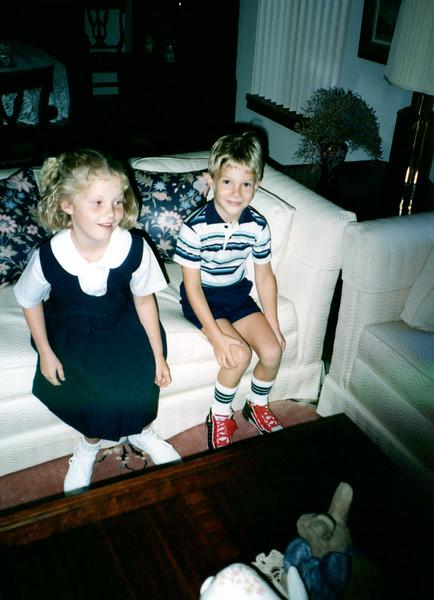 1989_August_Charleston Big Ship _0008_a.jpg