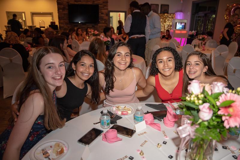 Pelak table group.jpg